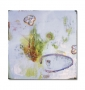 paintings-03