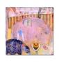 paintings-07