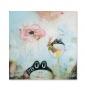 paintings-08
